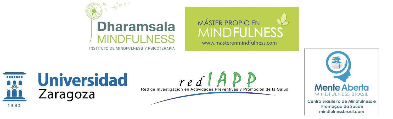 logos mindfulness