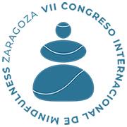 Logo VII COngreso internacional de Mindfulness