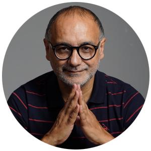 Martín Reynoso