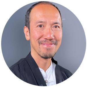Phil Dat Phan-Angevin