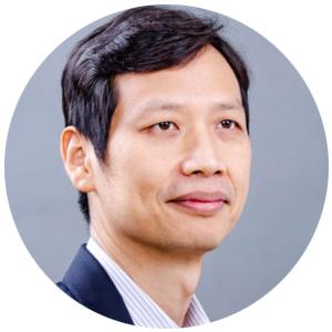 Xinghua Liu