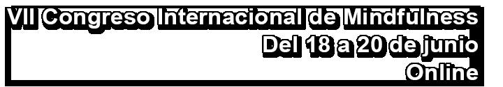 Banner Congreso